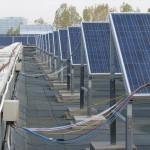 energ_solar1