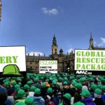 919_916_london_green-hat-demo