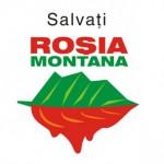 rosia_montana_banner