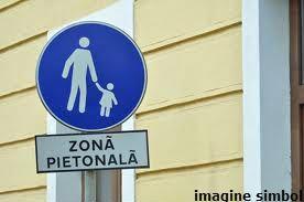 big-strada-diordita-va-avea-statut-de-zona-pietonala