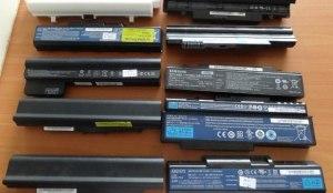 baterii_laptop